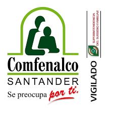 comfenalco_logo