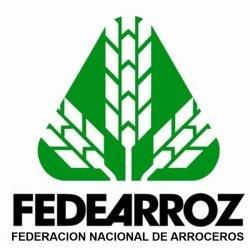fedearroz_logo