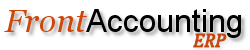 logo_frontaccounting2