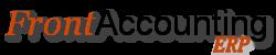 logo_frontaccounting2